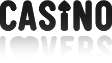 Online Casino Lovers